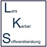 Lars Kerber Softwareberatung